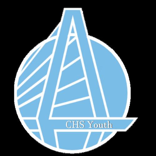CHS Youth